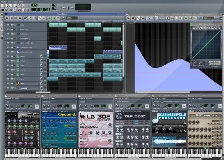 COME PRODURRE MUSICA COL COMPUTER