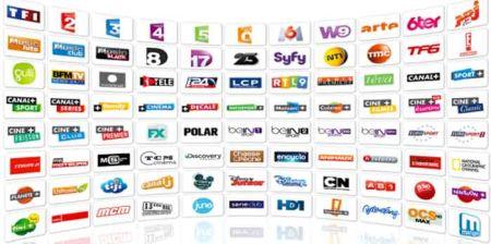 DOVE TROVARE LE LISTE IPTV PER VEDERE LA TV SU ANDROID