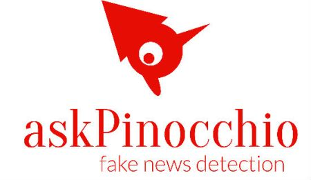 COME IDENTIFICARE LE FAKE NEWS