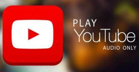COME ASCOLTARE MUSICA SU YOUTUBE
