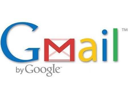 COME UTILIZZARE GMAIL COME HARD DISK