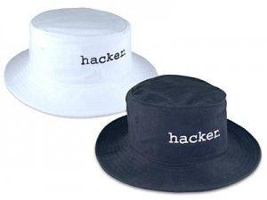 Guide hacker