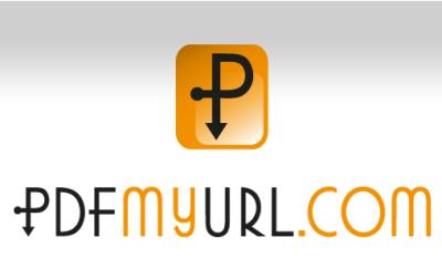 COME TRASFORMARE UNA PAGINA WEB IN PDF