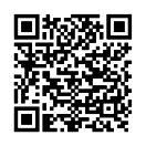 COME PUBBLICARE AUTOMATICAMENTE SUI SOCIAL NETWORK