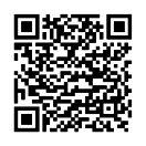 COME PROTEGGERE LA PRIVACY MENTRE USATE LO SMARTPHONE