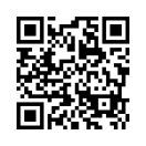 COME SCARICARE GIORNALI E RIVISTE CON TELEGRAM