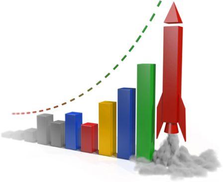 Come aumentare le visite ad un sito web