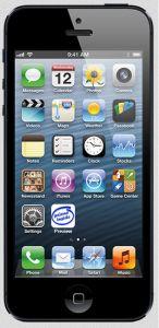 COME CREARE FACILMENTE ICONE PER LE APP DI ANDROID E iOS
