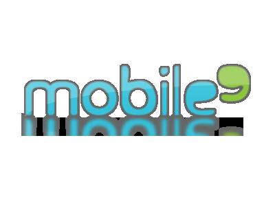 Dove trovare risorse gratuite per lo smartphone