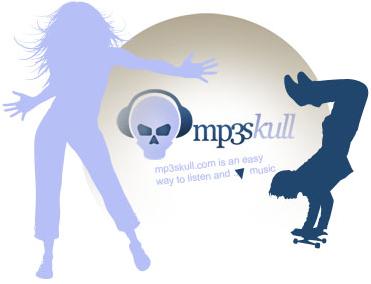 COME SCARICARE GRATUITAMENTE FILE MP3