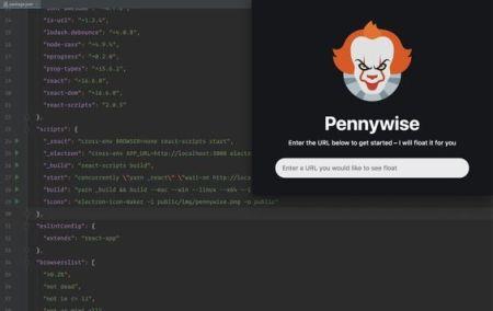 COME TENERE UNA PAGINA WEB SEMPRE IN PRIMO PIANO