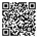COME SAPERE QUANTO VENITE MENZIONATI SUL WEB