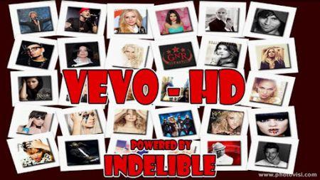 COME VEDERE I VIDEO DI VEVO IN HD SUL PROPRIO SMARTPHONE