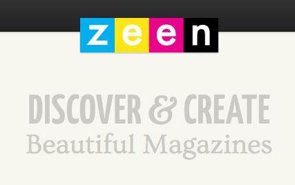 COME CREARE UN WEB MAGAZINE ON LINE
