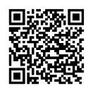 COME OTTENERE 10GB DI SPAZIO CLOUD PER ARCHIVIARE E CONDIVIDERE I VOSTRI DATI