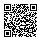 COME RILEVARE IL DEVICE ID DEL PROPRIO SMARTPHONE
