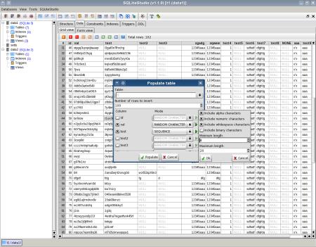 DOVE TROVARE UN EDITOR SQL