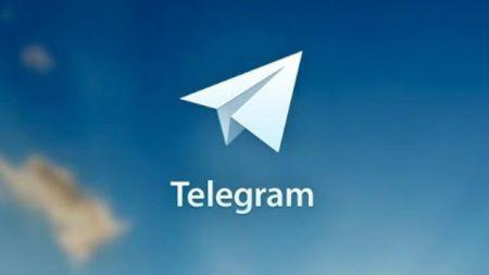 COME UTILIZZARE TELEGRAM CON IL COMPUTER