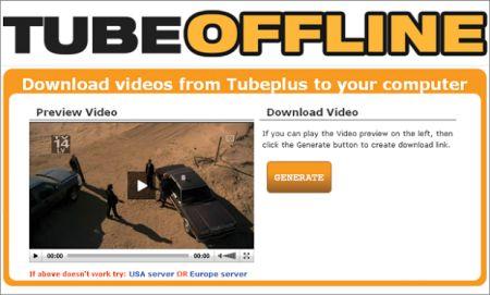 COME SCARICARE VIDEO DAL WEB