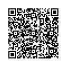 COME VISUALIZZARE I DATI REGISTRATI DAI SENSORI DELLO SMARTPHONE