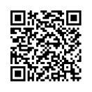 COME SCARICARE VIDEO E AUDIO CON LO SMARTPHONE