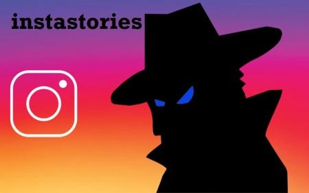 COME VEDERE LE STORIE SU INSTAGRAM IN ANONIMATO