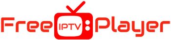 COME RIPRODURRE LE LISTE IPTV ONLINE